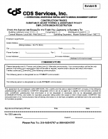 AGC-GM SATAP Registration Forms
