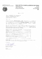 IRONWORKERS South 2021 Wage Rates