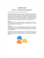 "TBT-02 WHAT IS A ""MULTI-EMPLOYER WORKSITE""?"