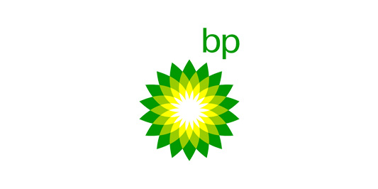 BP Discount