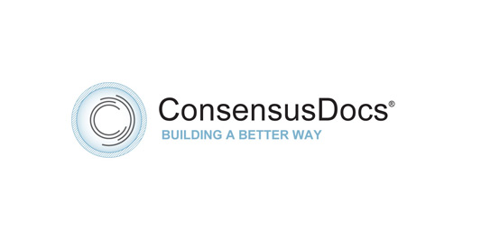 ConsensusDocs Discount