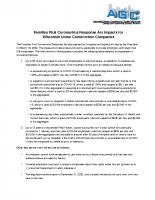 AGCGreaterMilwaukeeWIASSOC_583_Families_First_Coronavirus_Response_Act-4
