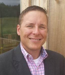Matt Tadisch