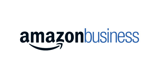 Amazon Business Discount