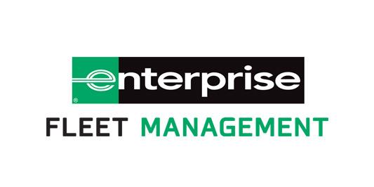 Enterprise Fleet Management Solutions