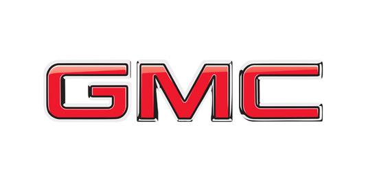 GM (Chevrolet, Buick, GMC)