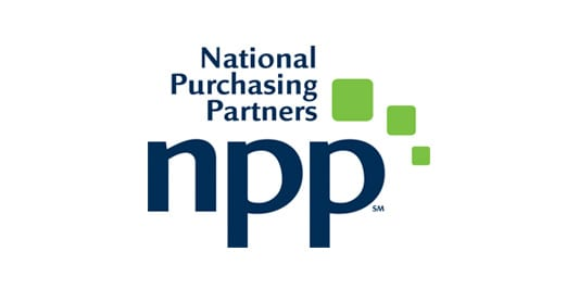 National Purchasing Partners NPP