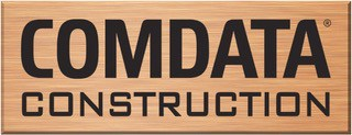 Comdata Construction