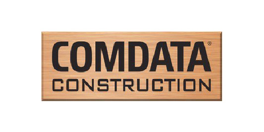 Comdata Construction