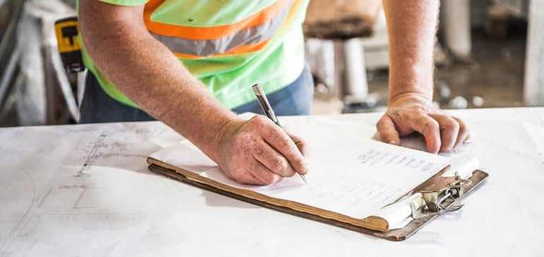 Top Contractors Share The 10 Traits all Successful Contractors Must Have