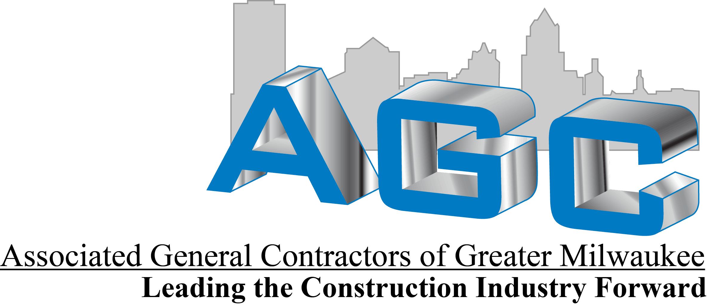 A Message from AGC CEO Mark Kessenich