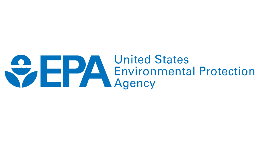 U.S. EPA Issues Enforcement Policy for Noncompliance Resultant from COVID-19 Pandemic