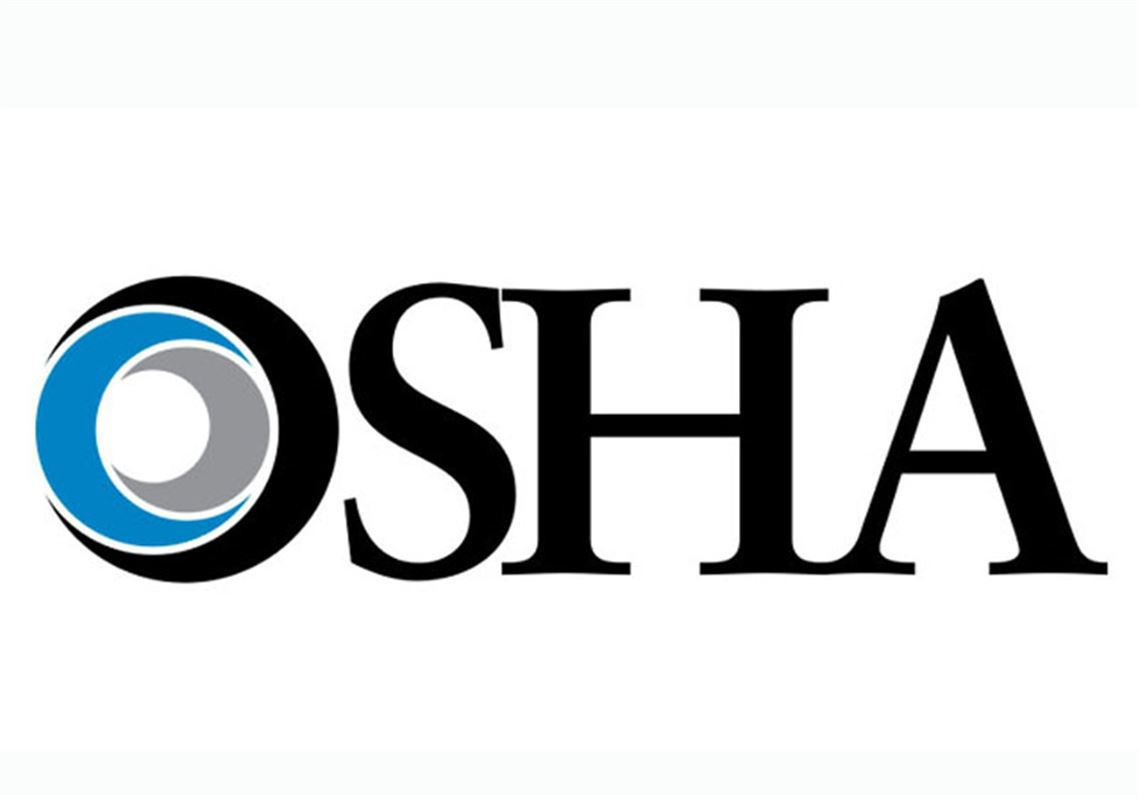 OSHA Provides Guidance on Recording Workplace Exposures to COVID-19
