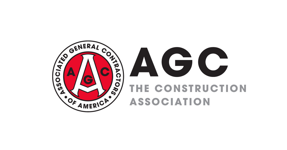 Defense and Civilian Agencies Respond to AGC's Request for Guidance for Direct Federal Contractors