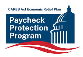 Additional $310 Billion In Funding For Paycheck Protection Program Loans