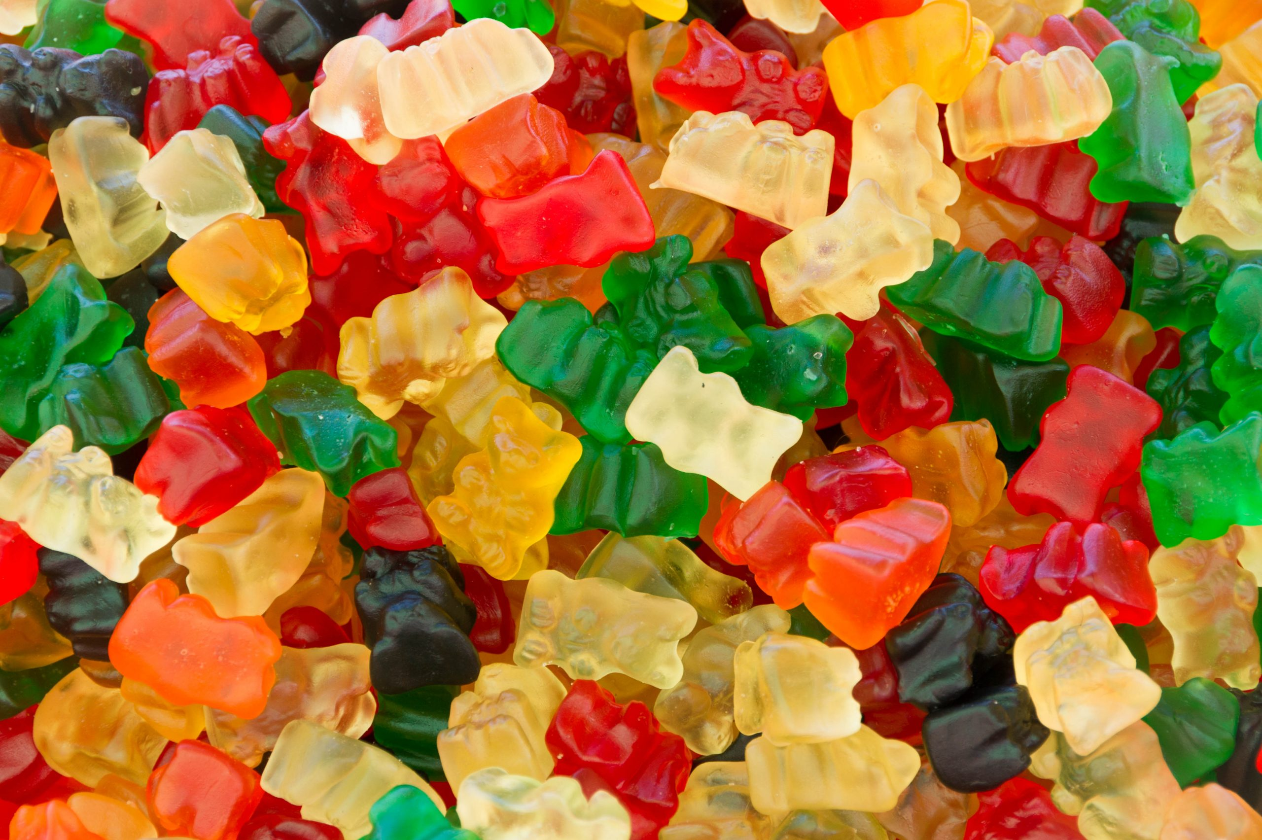 Haribo Commits to 2020 Construction Start for Pleasant Prairie Gold Bear Plant